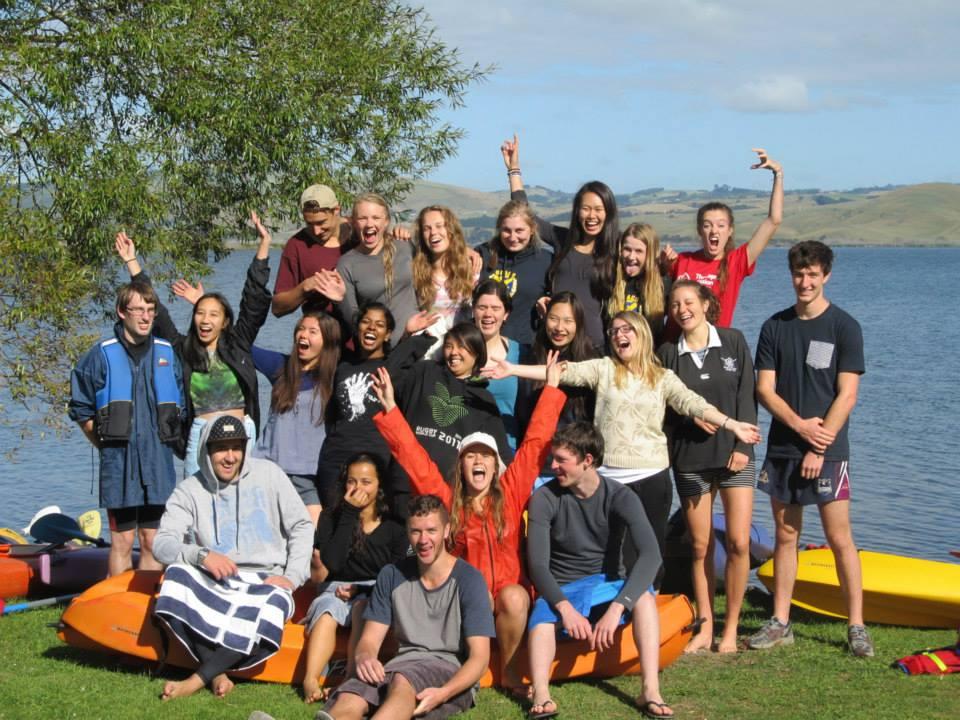 Otago Christian Medical Fellowship | OUMSA