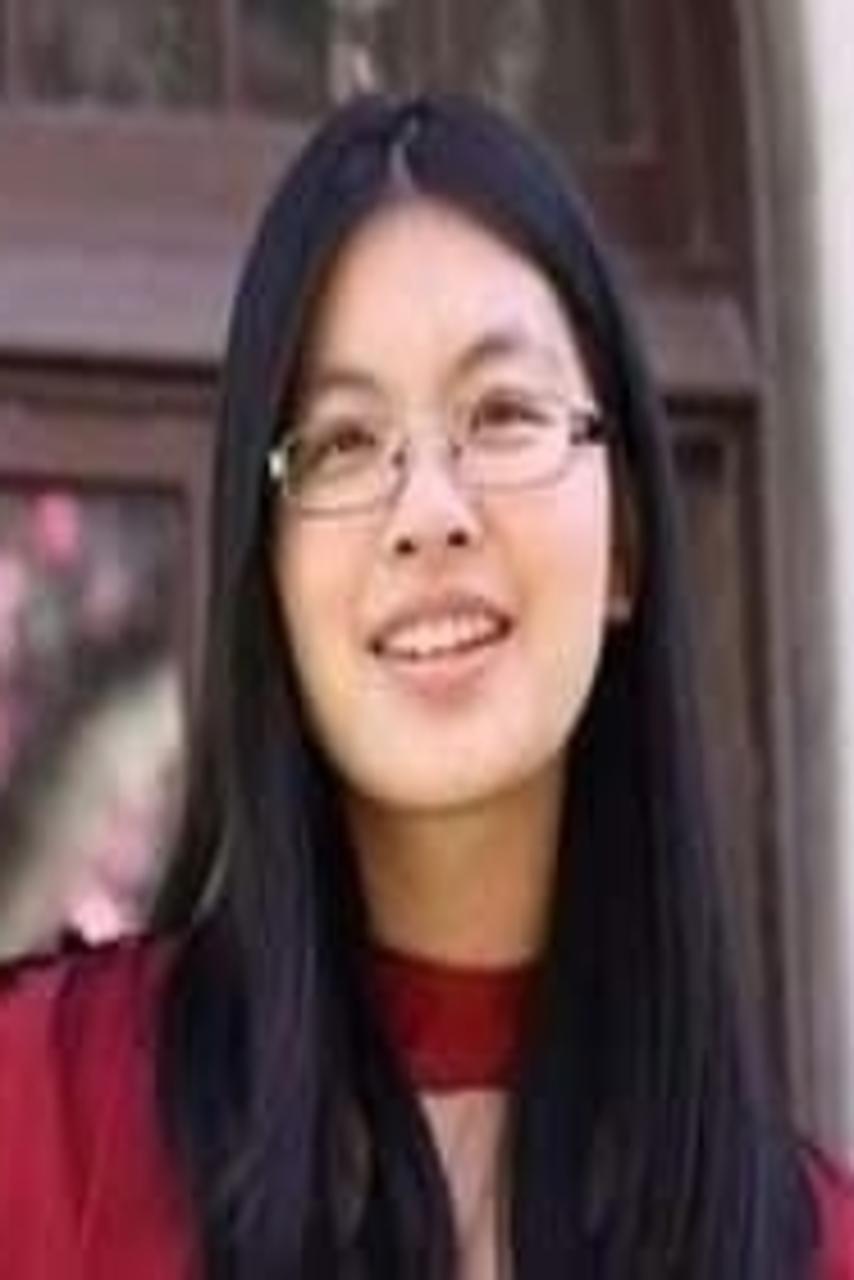 Chuen Yen