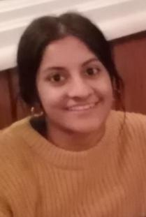 Anudini Jinadasa-Wijesinghe
