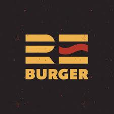 Reburger