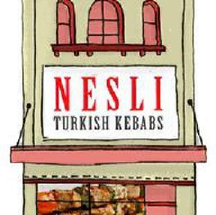 Café Nesli Turkish Kebab